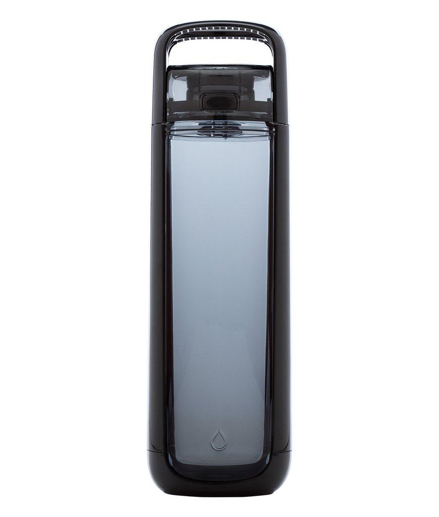KOR ONE Onyx (750ml)