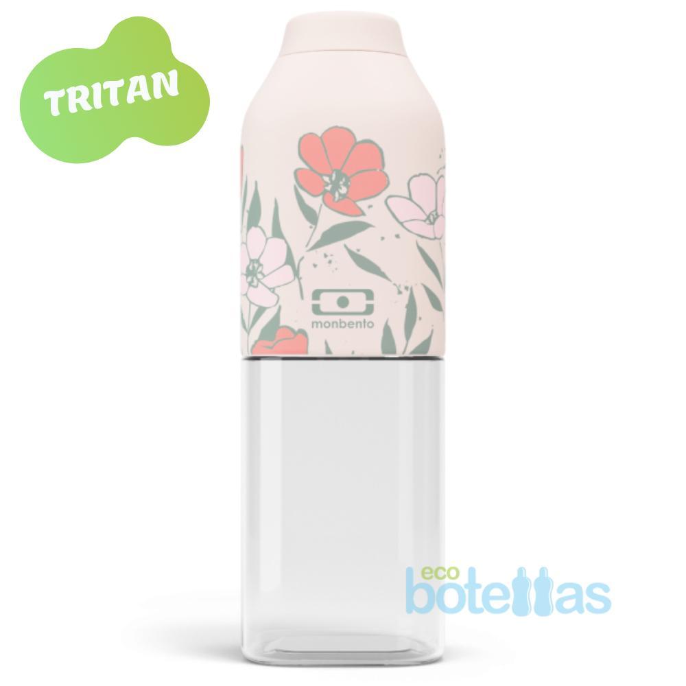 MONBENTO Positive M Bloom (500ml)