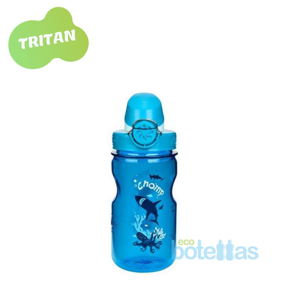 NALGENE Kids Marítimo (350 ml)