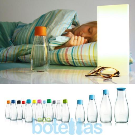 RETAP 03 botella borosilicato (300ml) [2]