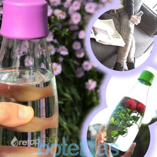 RETAP 03 botella borosilicato (300ml) [1]