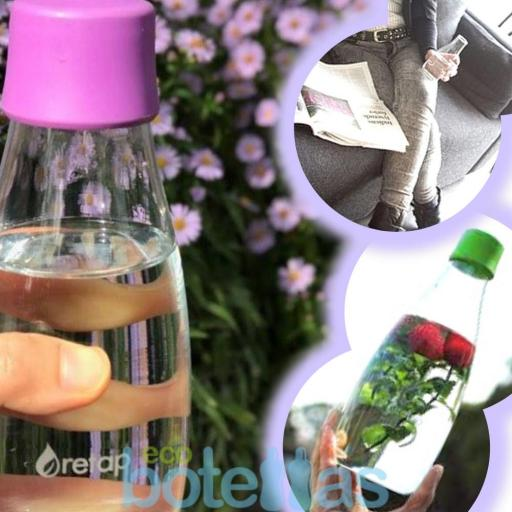 RETAP 05 botella borosilicato (500ml) [2]