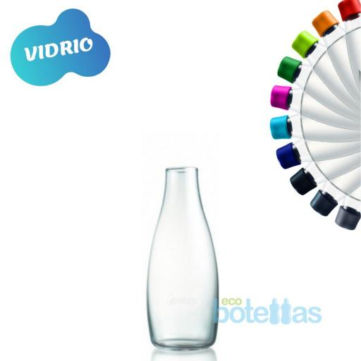 RETAP 03 botella borosilicato (300ml) [0]