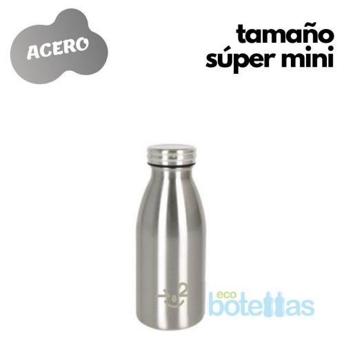 102-S Térmica súper mini (350ml)
