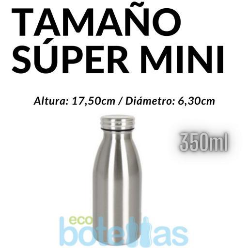 102-S Térmica súper mini (350ml) [3]