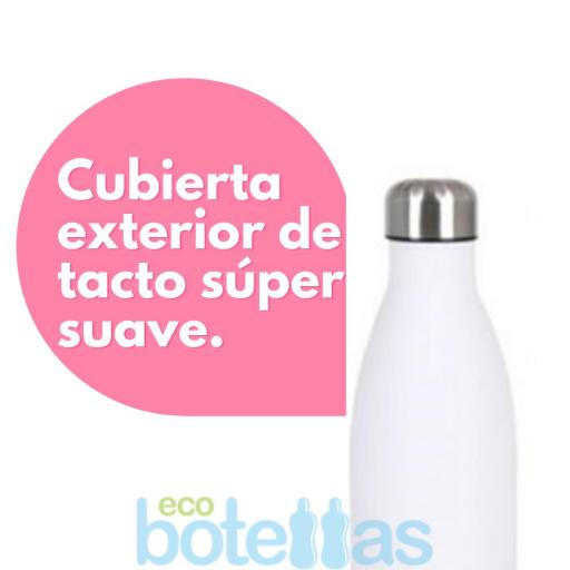 102-S Térmica Soft blanca (1 litro) [2]