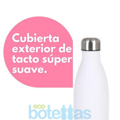 102-S Térmica Soft blanca (750ml) [2]