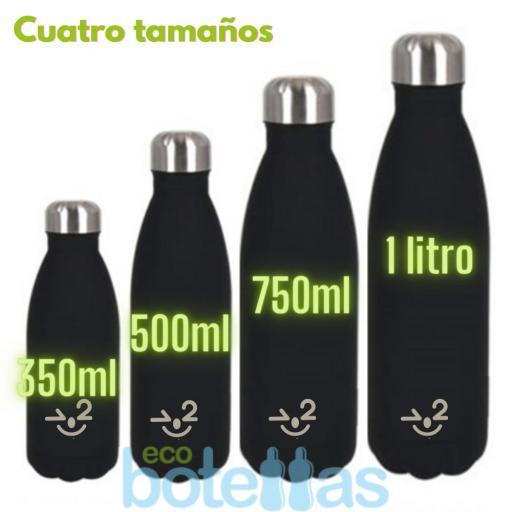 102-S Térmica Soft negra (1 litro) [3]