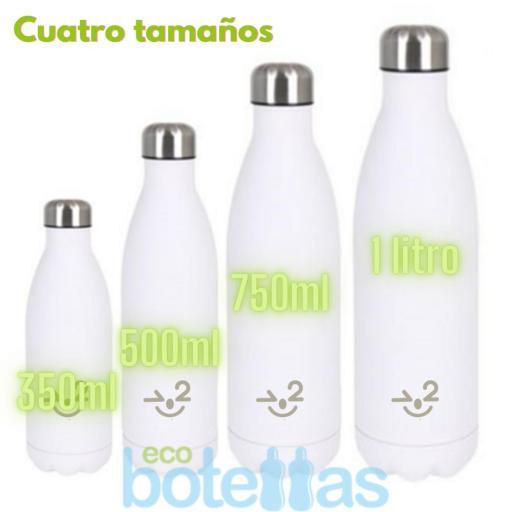 102-S Térmica Soft blanca (1 litro) [3]
