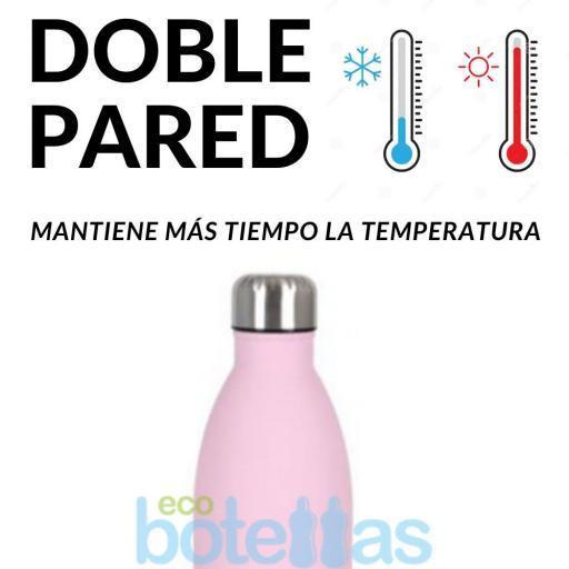 102-S Térmica Soft rosa (1 litro) [1]