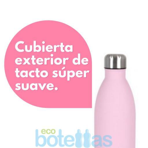 102-S Térmica Soft rosa (1 litro) [2]