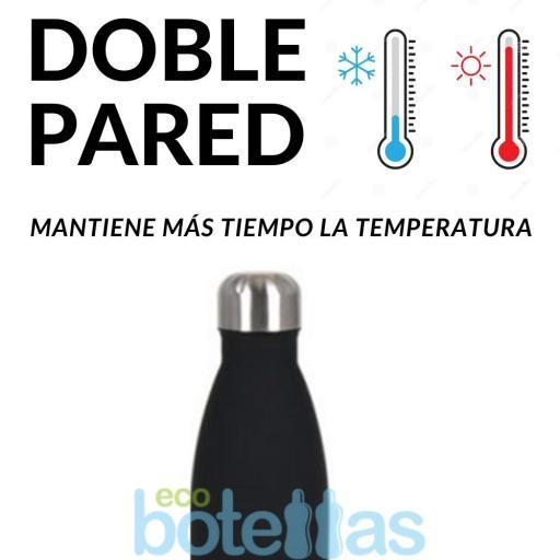 102-S Térmica Soft negra (1 litro) [1]