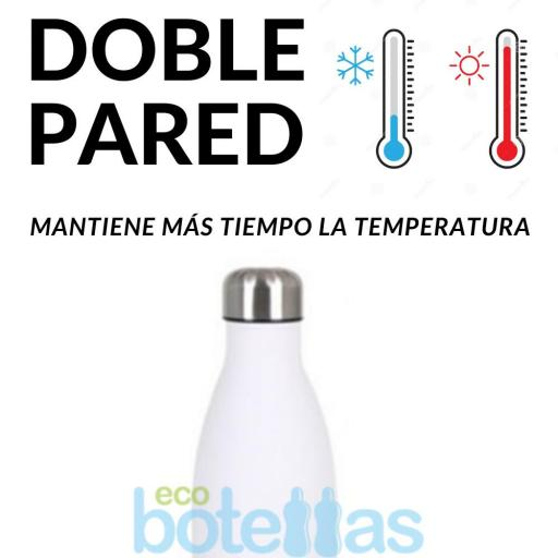 102-S Térmica Soft blanca (1 litro) [1]