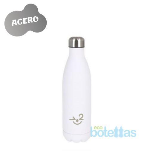102-S Térmica Soft blanca (500ml) [0]