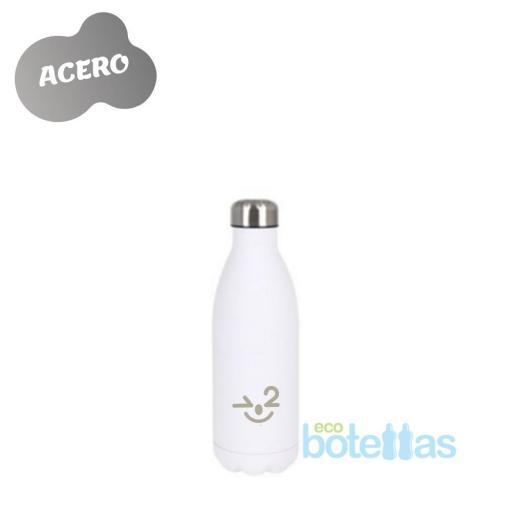 102-S Térmica Soft blanca (350ml) [0]