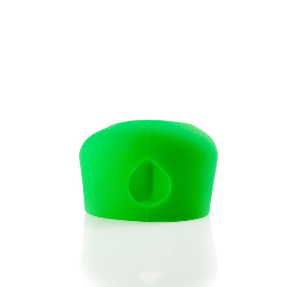 EQUA w Silicona extra superior GREEN