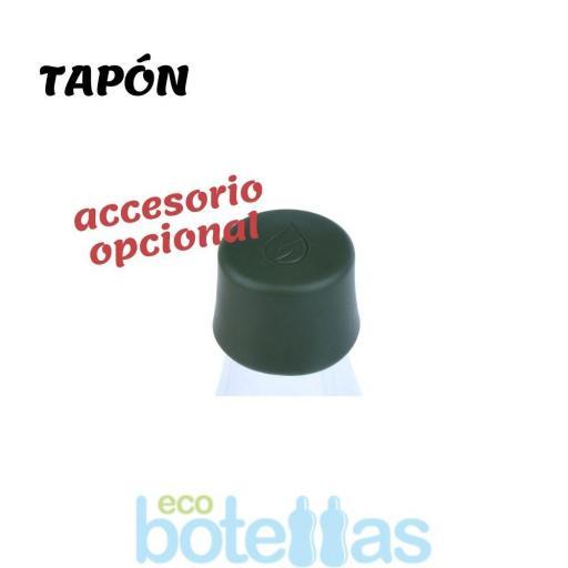 RETAP Army Green (tapón) [1]