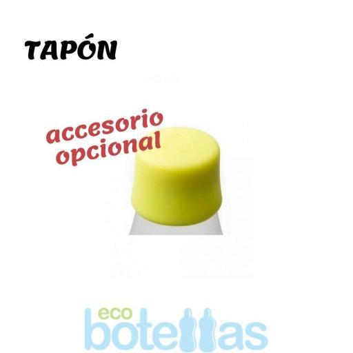 RETAP Lemon (tapón) [1]