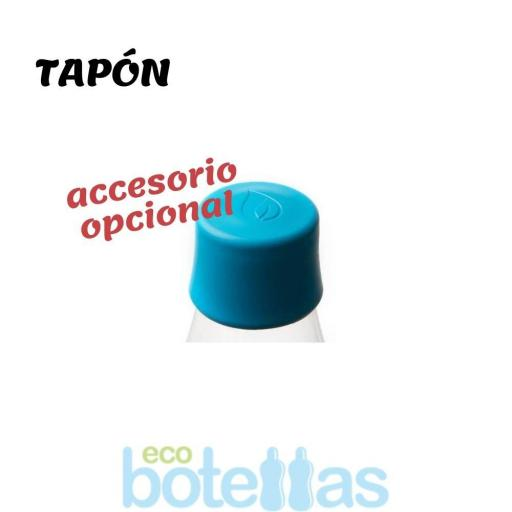 RETAP Light Blue (tapón) [1]