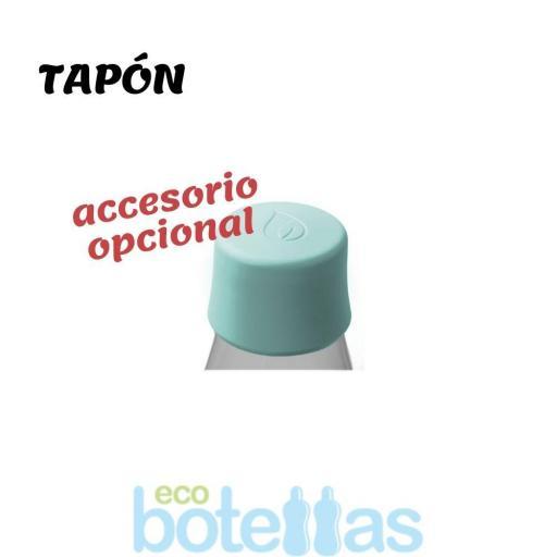 RETAP Mint Blue (tapón) [1]