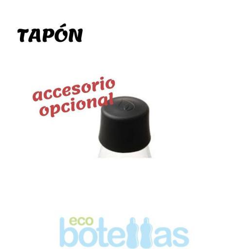 RETAP Black (tapón) [1]