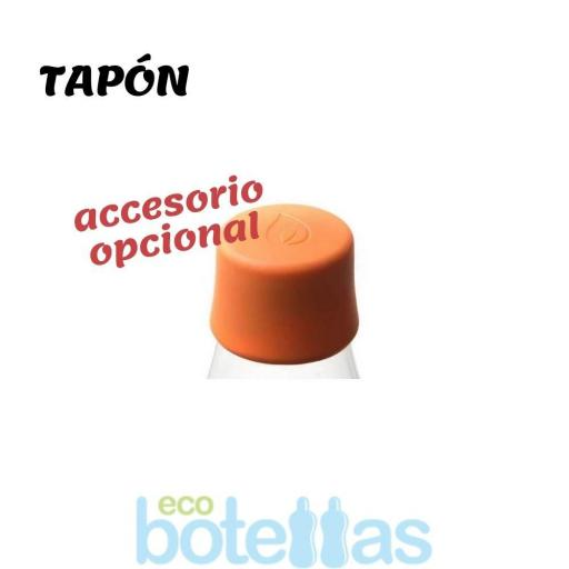 RETAP Orange (tapón) [1]