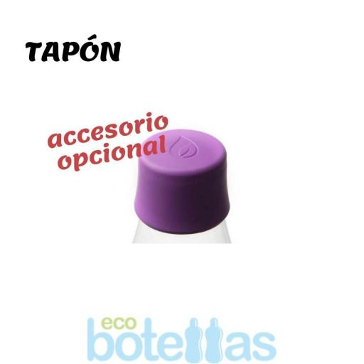 RETAP Purple (tapón) [1]
