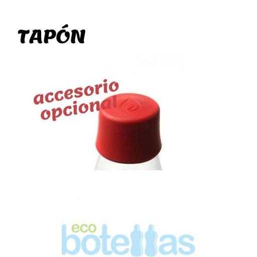 RETAP Red (tapón) [1]