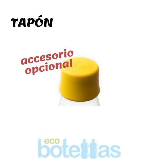 RETAP Yellow (tapón) [1]