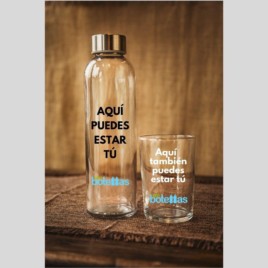 botellas de agua con logo (1).jpg