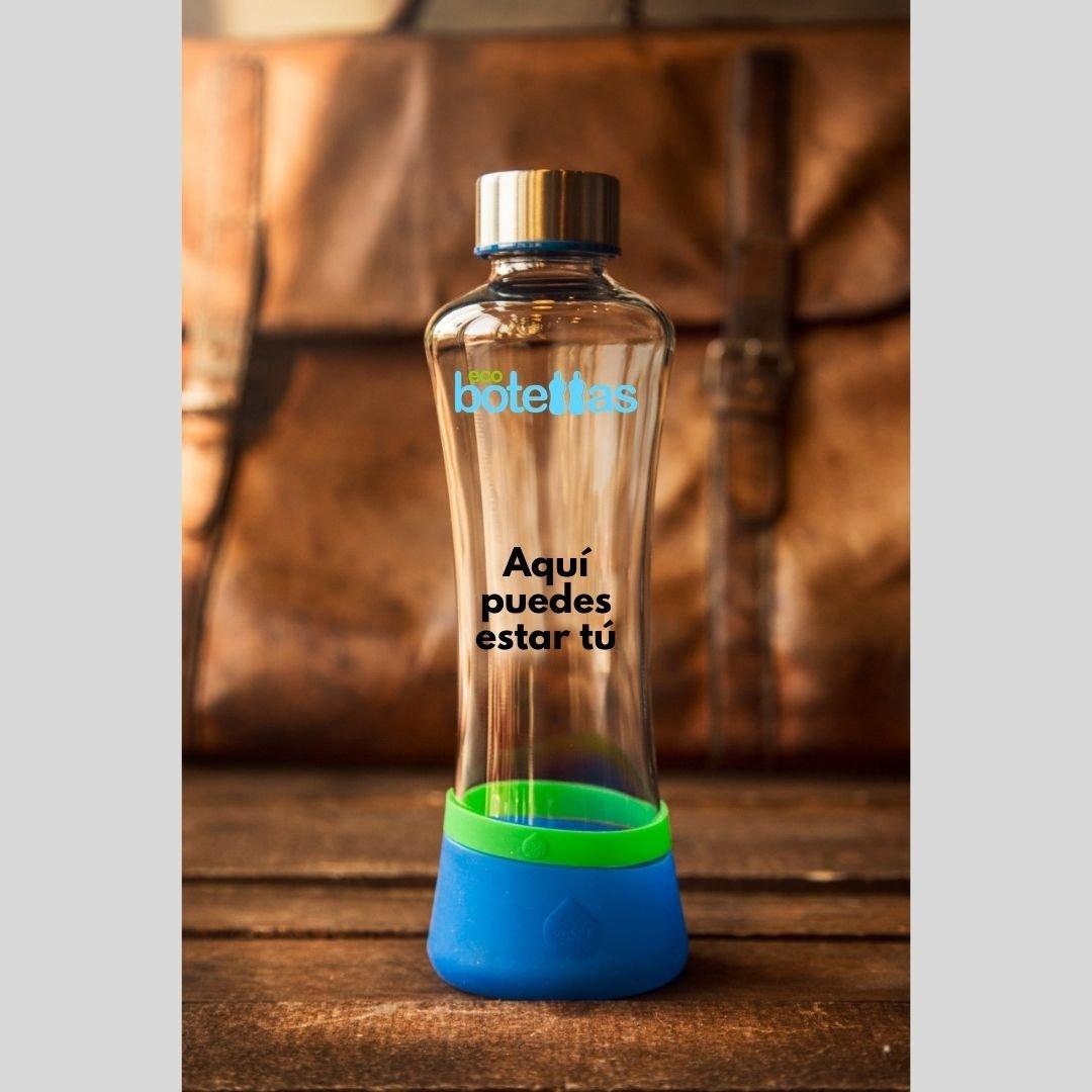 botellas de agua con logo (2).jpg