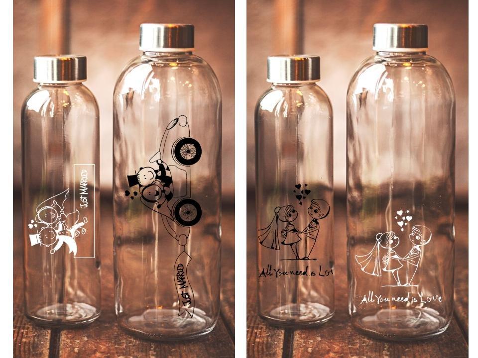 botellas personalizadas para boda (1 litro).jpg