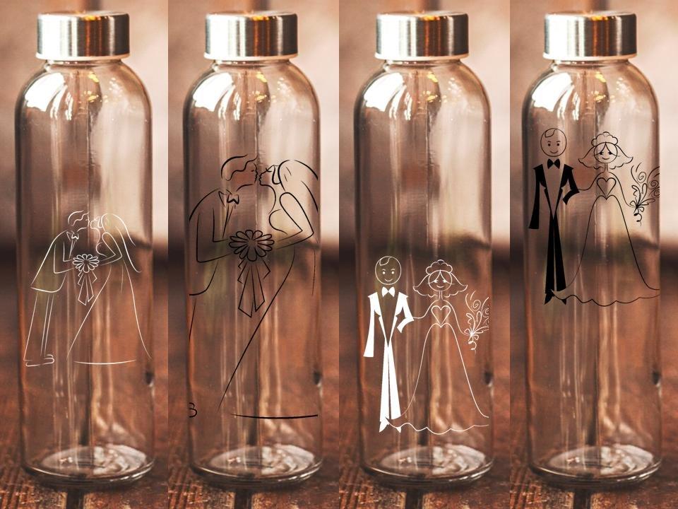 botellas personalizadas para boda.JPG