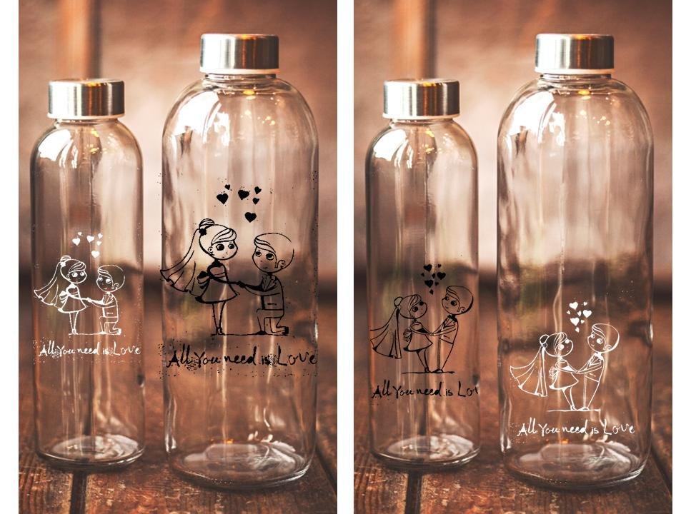 botellas personalizadas para boda (4).JPG