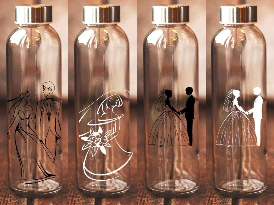 botellas personalizadas para boda (6).JPG