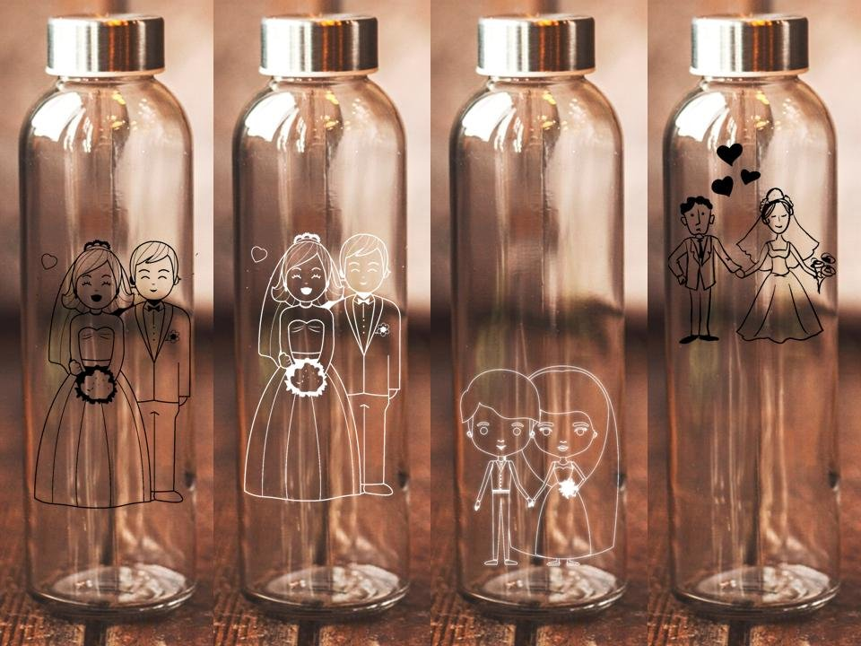 botellas personalizadas para boda (7).JPG