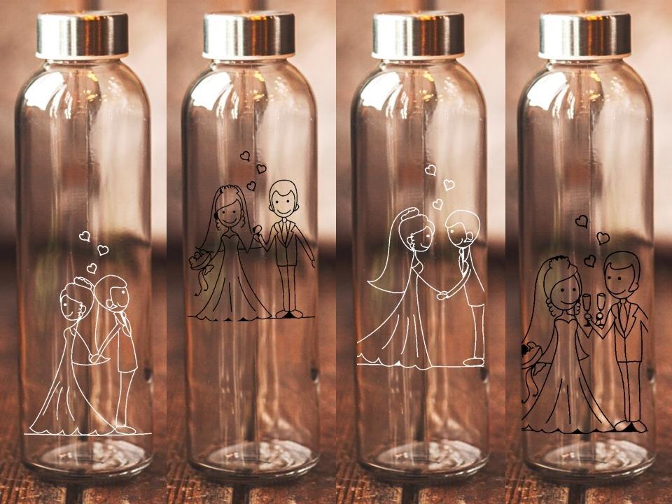 botellas personalizadas para boda (9).JPG