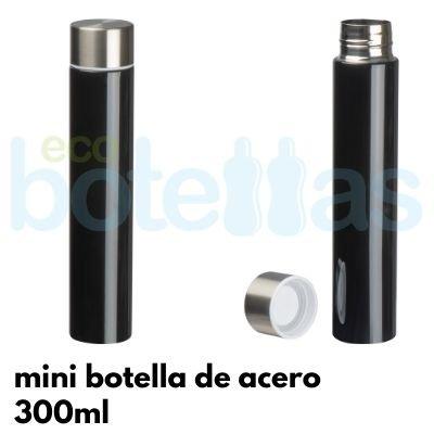 eco botellas acero especiales (2).jpg