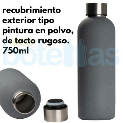 eco botellas acero especiales (3).jpg