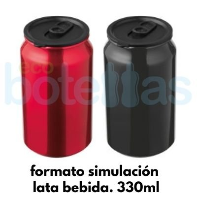 eco botellas acero especiales (4).jpg