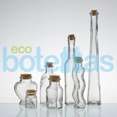 eco botellas copas tarros (1).jpg