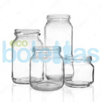 eco botellas copas tarros (6).jpg