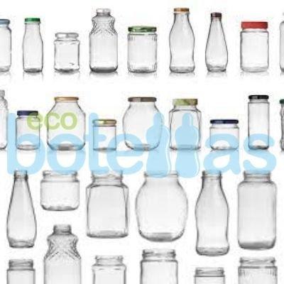 eco botellas copas tarros (7).jpg