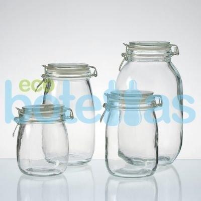 eco botellas copas tarros (8).jpg
