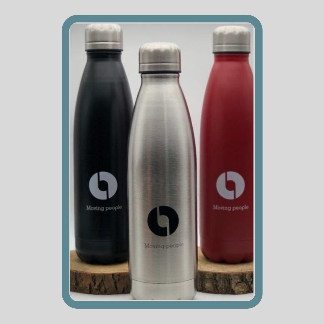 eco botellas muestras (1).jpg