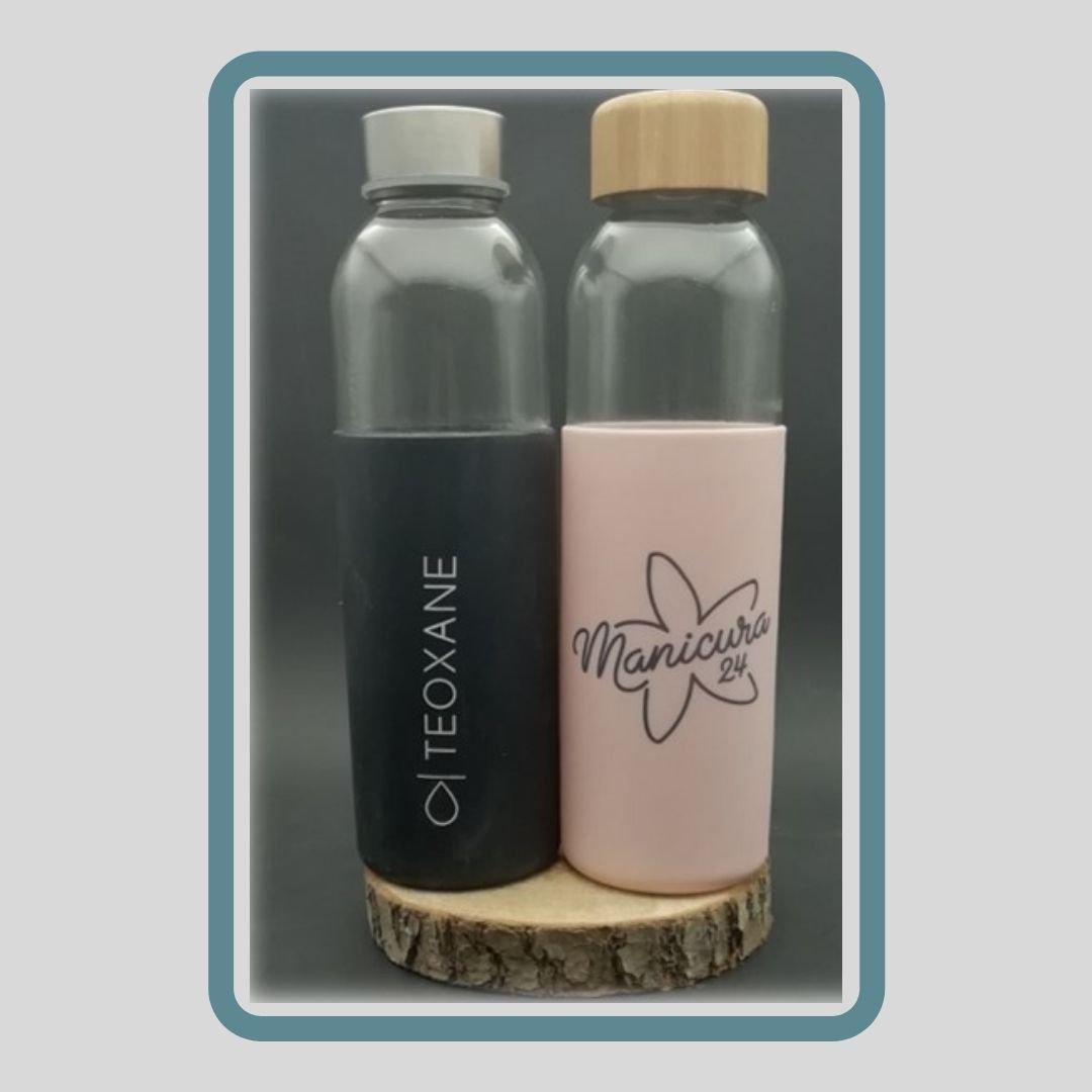 eco botellas muestras (2).jpg