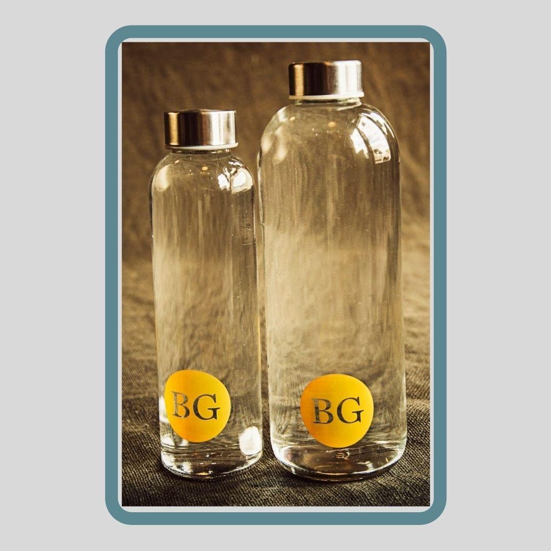 eco botellas muestras (3).jpg