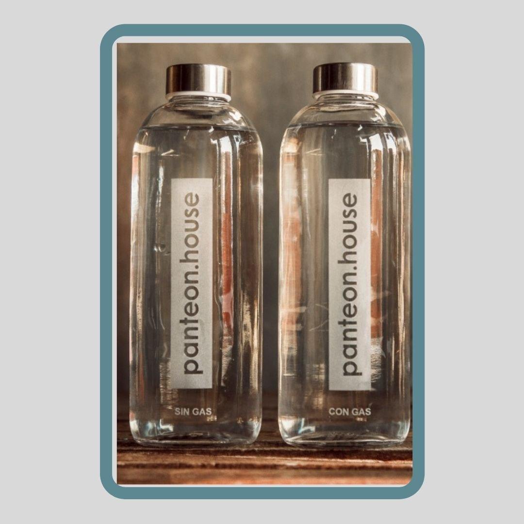 eco botellas muestras (4).jpg