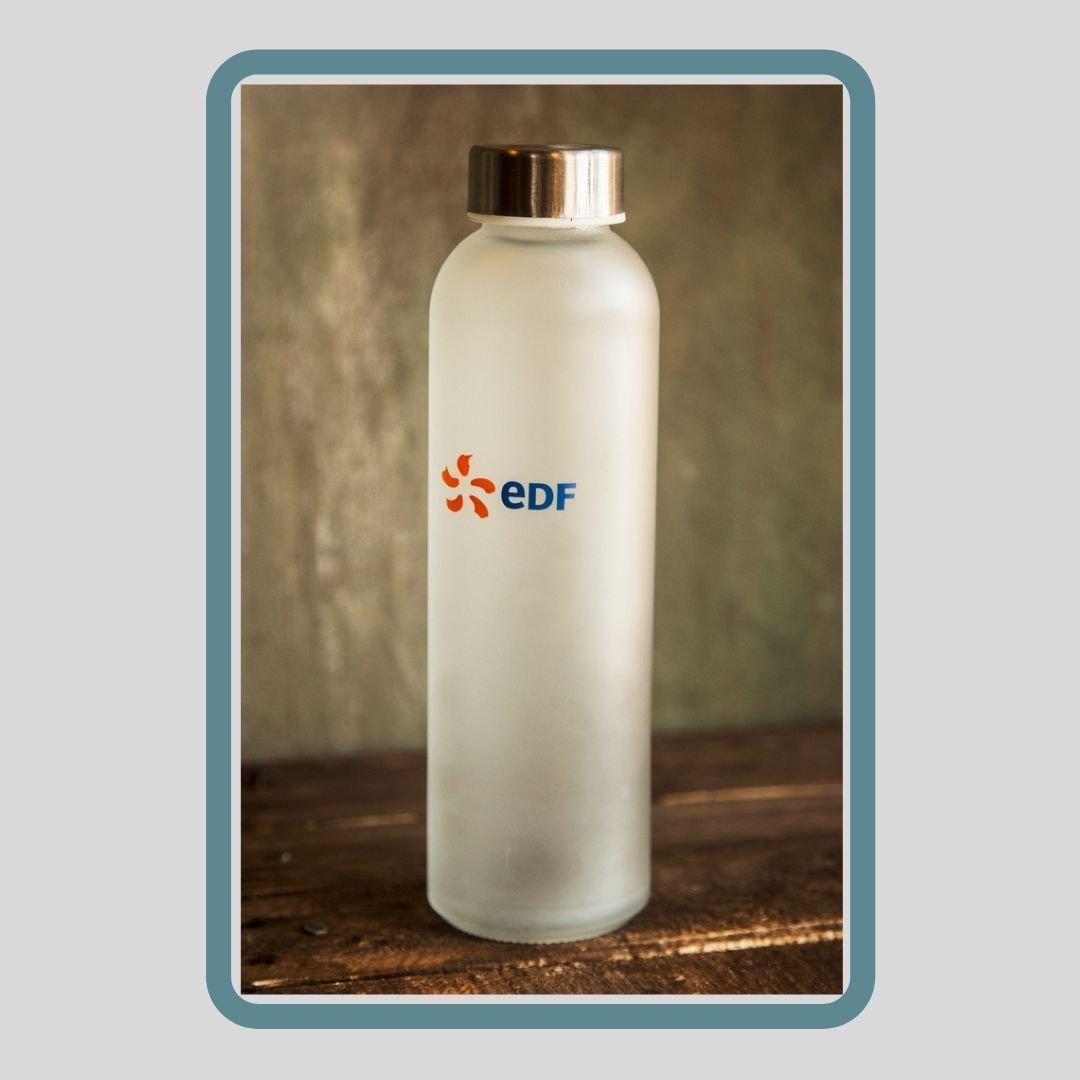 eco botellas muestras (5).jpg