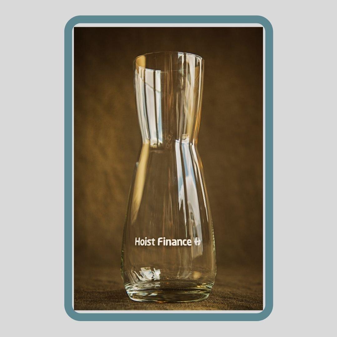 eco botellas muestras (6).jpg